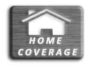 Home Coverage